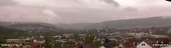 lohr-webcam-02-05-2017-17:10