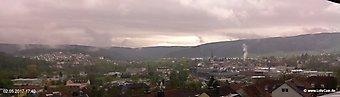 lohr-webcam-02-05-2017-17:40