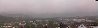 lohr-webcam-02-05-2017-19:40