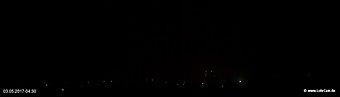 lohr-webcam-03-05-2017-04:30