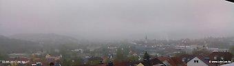 lohr-webcam-03-05-2017-06:30