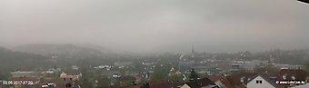lohr-webcam-03-05-2017-07:20