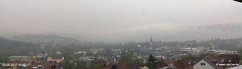 lohr-webcam-03-05-2017-10:00