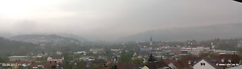lohr-webcam-03-05-2017-11:40