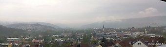 lohr-webcam-03-05-2017-11:50