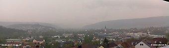 lohr-webcam-03-05-2017-13:40