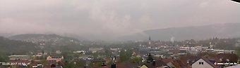 lohr-webcam-03-05-2017-15:50