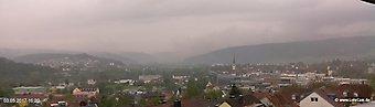 lohr-webcam-03-05-2017-16:20