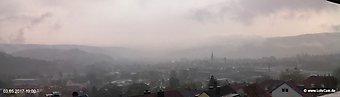 lohr-webcam-03-05-2017-19:00
