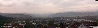 lohr-webcam-03-05-2017-19:30