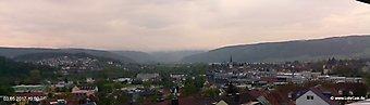 lohr-webcam-03-05-2017-19:50
