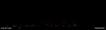 lohr-webcam-04-05-2017-03:50