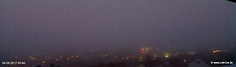 lohr-webcam-04-05-2017-05:40