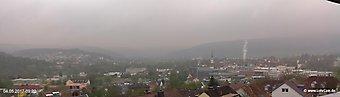 lohr-webcam-04-05-2017-09:20