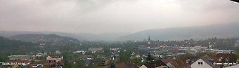 lohr-webcam-04-05-2017-10:00