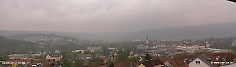 lohr-webcam-04-05-2017-10:30