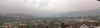 lohr-webcam-04-05-2017-11:20