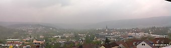 lohr-webcam-04-05-2017-11:30