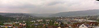 lohr-webcam-04-05-2017-13:50