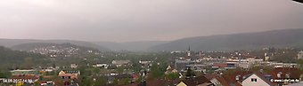 lohr-webcam-04-05-2017-14:30