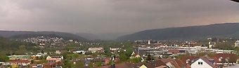 lohr-webcam-04-05-2017-15:50