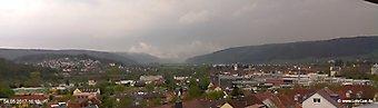 lohr-webcam-04-05-2017-16:10