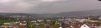 lohr-webcam-04-05-2017-17:20