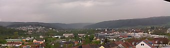lohr-webcam-04-05-2017-17:40