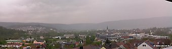 lohr-webcam-04-05-2017-18:20