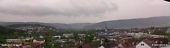 lohr-webcam-04-05-2017-18:30