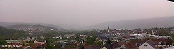 lohr-webcam-04-05-2017-18:50