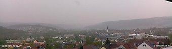 lohr-webcam-04-05-2017-19:00