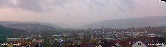 lohr-webcam-04-05-2017-19:40