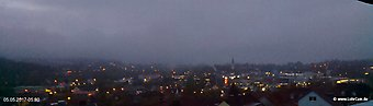 lohr-webcam-05-05-2017-05:30