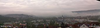 lohr-webcam-05-05-2017-07:30