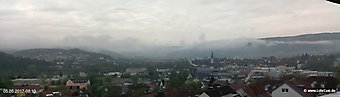 lohr-webcam-05-05-2017-08:10