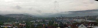 lohr-webcam-05-05-2017-08:20