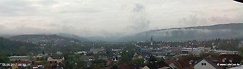 lohr-webcam-05-05-2017-08:30