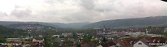 lohr-webcam-05-05-2017-10:10