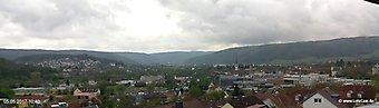lohr-webcam-05-05-2017-10:40
