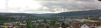 lohr-webcam-05-05-2017-11:10