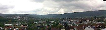 lohr-webcam-05-05-2017-11:30
