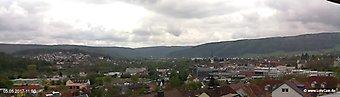 lohr-webcam-05-05-2017-11:50