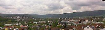 lohr-webcam-05-05-2017-13:10