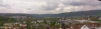 lohr-webcam-05-05-2017-13:20