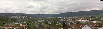 lohr-webcam-05-05-2017-14:00