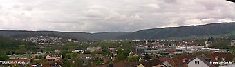 lohr-webcam-05-05-2017-15:10