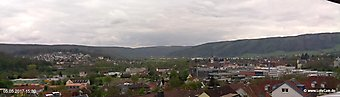 lohr-webcam-05-05-2017-15:30