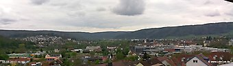 lohr-webcam-05-05-2017-16:30