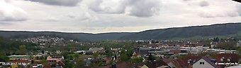 lohr-webcam-05-05-2017-16:50